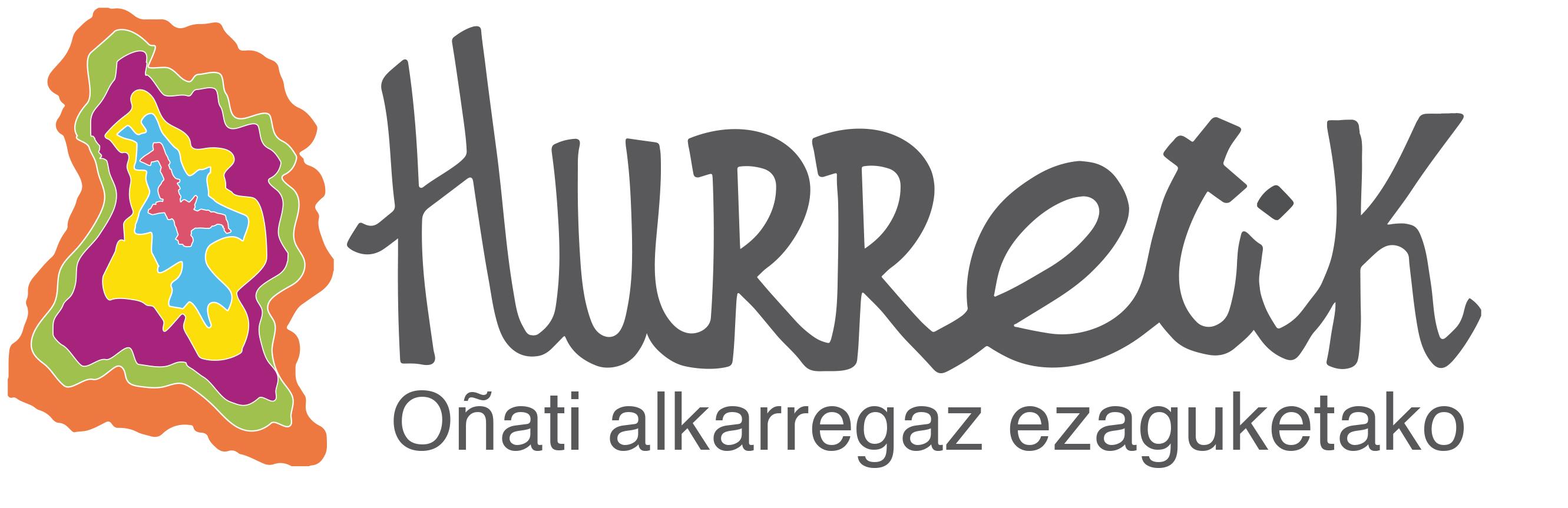 www.hurretik.eus