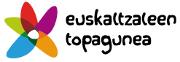 logoa TOPAGUNEA 2 copia